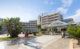 Oferta Viaje Hotel Hotel Gema Aguamarina Golf en San Miguel