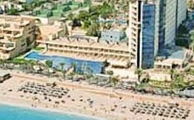 Oferta Viaje Hotel Hotel ATH PortoMagno en La Envia
