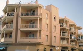 Oferta Viaje Hotel Hotel Apartamentos Andalucia Edificio Cantares en Nerja