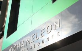 Oferta Viaje Hotel Hotel Chameleon Hostel en Alicante