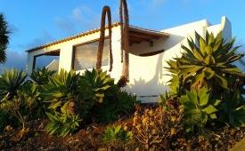 Oferta Viaje Hotel Hotel Bungalows Canary Islands en El Paso
