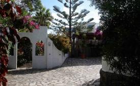 Oferta Viaje Hotel Hotel Residencial Casabela en Tazacorte