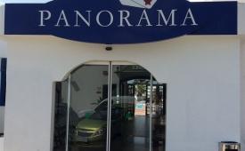 Oferta Viaje Hotel Hotel Apartamentos Panorama - Adult Only en Tías