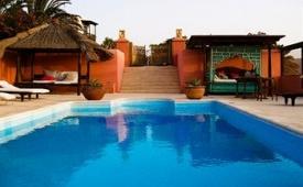 Oferta Viaje Hotel Hotel Casa el Morro en Yaiza