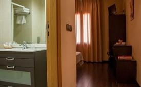Oferta Viaje Hotel Hotel El Sueño de Jemik en La Roda