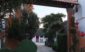 Oferta Viaje Hotel Hotel Hacienda Sajorami en Conil de la Frontera