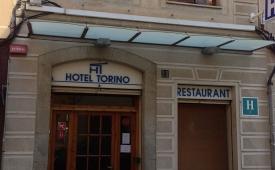 Oferta Viaje Hotel Hotel Torino en El Masnou