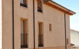 Oferta Viaje Hotel Hotel Casa Rural Arturo I en Sahagún