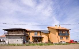 Oferta Viaje Hotel Hotel Astur Regal en Luarca