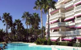 Oferta Viaje Hotel Hotel Residencial Casablanca en Torreblanca