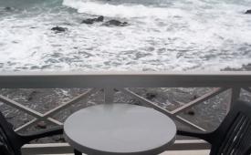 Oferta Viaje Hotel Hotel Apartamentos Arum en Haría