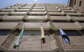 Oferta Viaje Hotel Hotel Apartamentos Turísticos Elegance Resitur en Sevilla