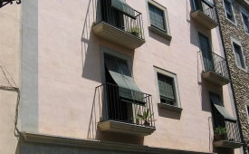 Oferta Viaje Hotel Hotel Apartments Historic en Girona