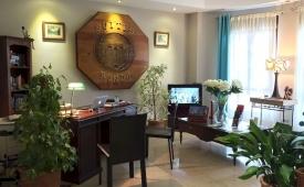 Oferta Viaje Hotel Hotel Suites Ronda en Ronda