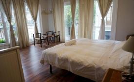 Oferta Viaje Hotel Hotel Camino Bed & Breakfast en Barcelona