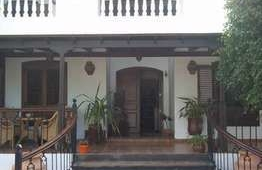 Oferta Viaje Hotel Hotel Villa Briveto en Tinajo
