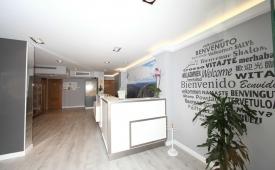 Oferta Viaje Hotel Hotel Ribeira Sacra en Monforte de Lemos