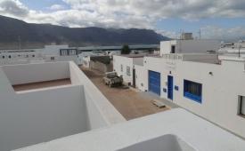 Oferta Viaje Hotel Hotel Villa Casabilla en Haría