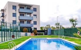 Oferta Viaje Hotel Hotel Pierre & Vacances Torredembarra en Torredembarra