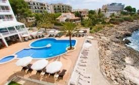 Oferta Viaje Hotel Hotel Pierre & Vacances Mallorca Portomar en Portocolom