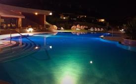 Oferta Viaje Hotel Hotel Complejo Turístico Raeiros en O Grove