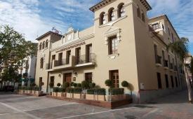 Oferta Viaje Hotel Hotel Casa Consistorial en Fuengirola