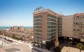 Oferta Viaje Hotel Hotel RH Vinaròs Playa en Vinaròs