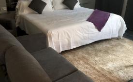 Oferta Viaje Hotel Hotel Apartamentos Vip Puro Centro en Sevilla