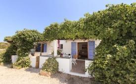 Oferta Viaje Hotel Hotel Can Armat- Formentera Mar en Sant Francesc de Formentera