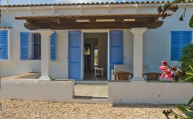 Oferta Viaje Hotel Hotel Can Toni Xumeu - Formentera Mar en Sant Francesc de Formentera