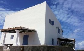 Oferta Viaje Hotel Hotel Sa Esglesia- Formentera Mar en Sant Francesc de Formentera