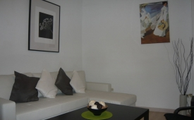 Oferta Viaje Hotel Hotel Apartamentos La Casa del Marqués en Málaga