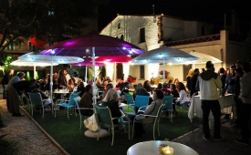 Oferta Viaje Hotel Hotel Hostal Horta Rosell en Tossa de Mar