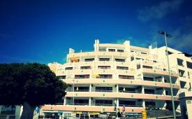 Oferta Viaje Hotel Hotel Apartamentos Playa Delphin en Tazacorte