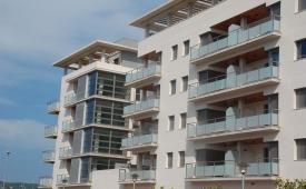 Oferta Viaje Hotel Hotel Apartamentos Sant Antoni de Calonge en Palamós