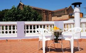 Oferta Viaje Hotel Hotel Barcelona Nice & Cozy Guest en Santa Coloma de Gramenet