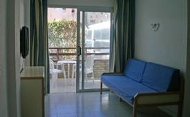 Oferta Viaje Hotel Hotel eó Las Gacelas en San Fernando de Maspalomas