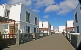 Oferta Viaje Hotel Hotel Lanzarote Green Villas en Yaiza