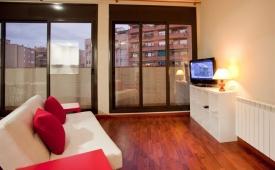 Oferta Viaje Hotel Hotel Girona Central Suites en Girona