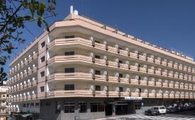 Oferta Viaje Hotel Hotel Elegance Dania Park en Puerto de la Cruz