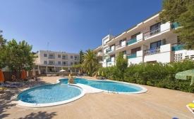 Oferta Viaje Hotel Hotel Apartamentos Cala LLonga Playa Ibiza en Santa Eulalia del Río