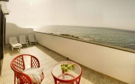 Oferta Viaje Hotel Hotel Casa Océano en Arrecife