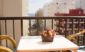 Oferta Viaje Hotel Hotel Monac Beach en Cala Bona