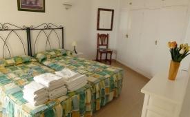 Oferta Viaje Hotel Hotel Apartamentos Intercentro Torrox-Costa en Torrox