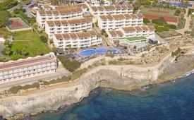 Oferta Viaje Hotel Hotel Apartamentos HSM Calas Park en Portocolom
