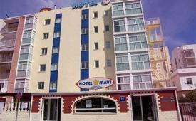 Oferta Viaje Hotel Hotel Mavi en Grao