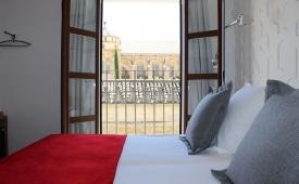 Oferta Viaje Hotel Hotel Boutique Caireles en Córdoba