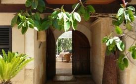 Oferta Viaje Hotel Hotel Finca Agroturismo Es Palmer en ses Salines