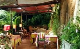Oferta Viaje Hotel Hotel Mas Torrencito en Vilademuls