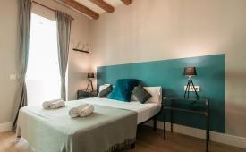 Oferta Viaje Hotel Hotel Trivao Suites Sant Antoni Market en Barcelona